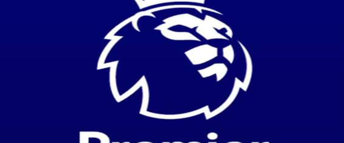 Premier League Pick 3: Round 6.