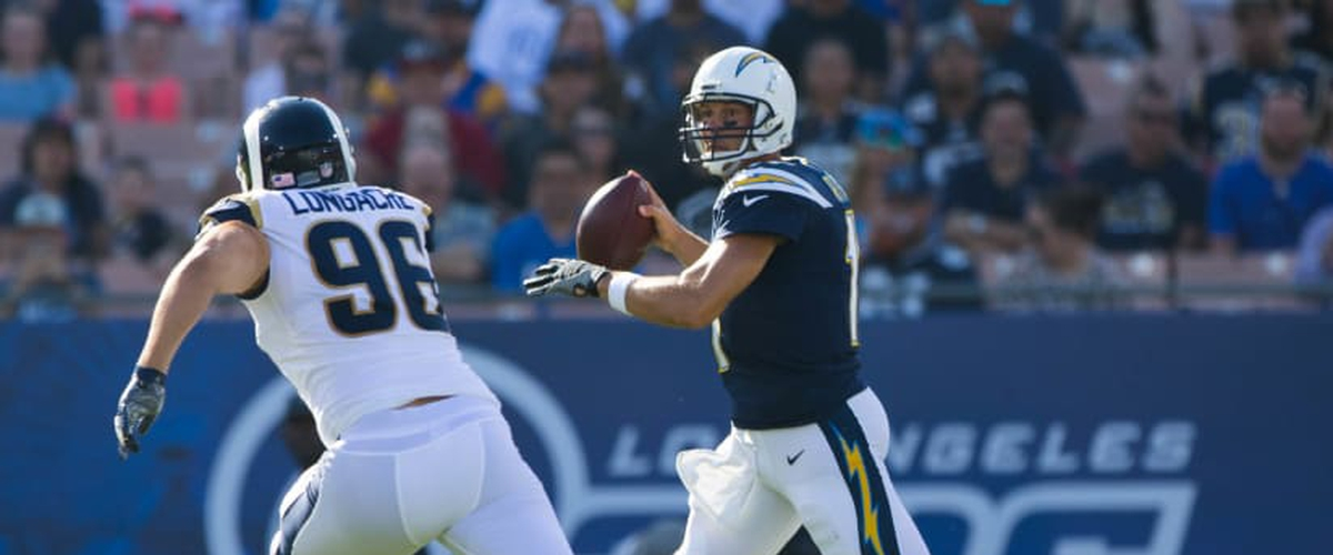NFL Week 3 Preview and Predictions