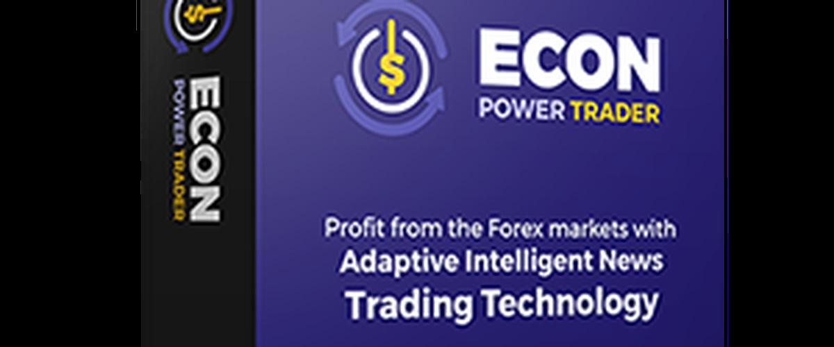 sportsblog econpowertrader advantages of online commodity trading