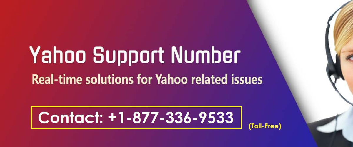 Is Frustration Coming Upon You For Not Getting Yahoo Customer Care Service on Time?