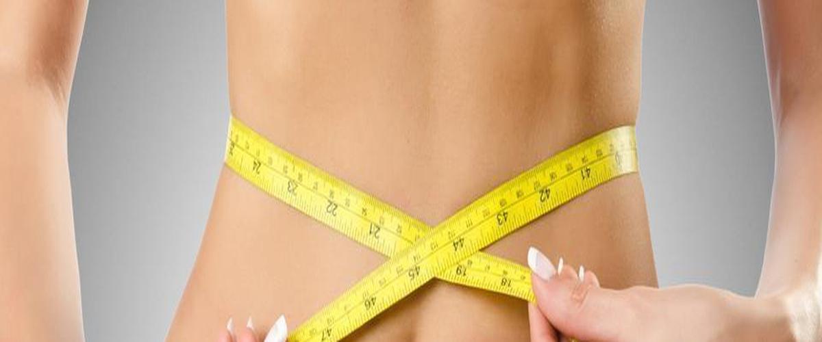 Sportsblog Slim 999 Slim 999 Helps To Reduce Your Belly Fat