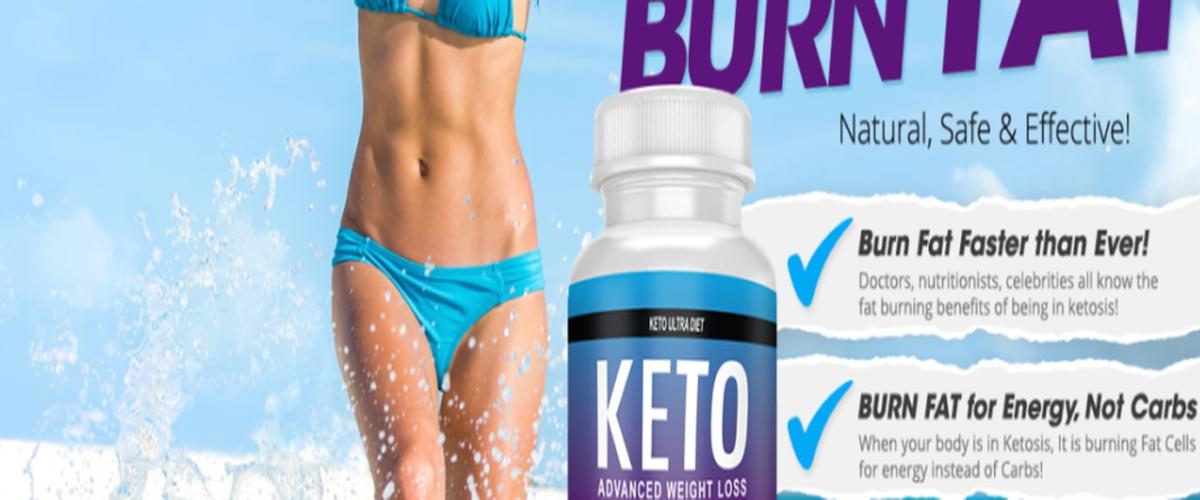 SportsBlog :: keto-ultra-diet4 :: Keto Ultra Diet Review