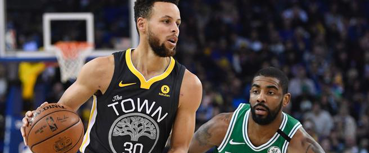 2019 NBA Season Preview