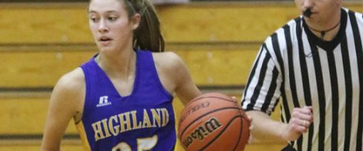 Morgan Rinkema Bounces Back (2018-19 NWI Basketball Preview)