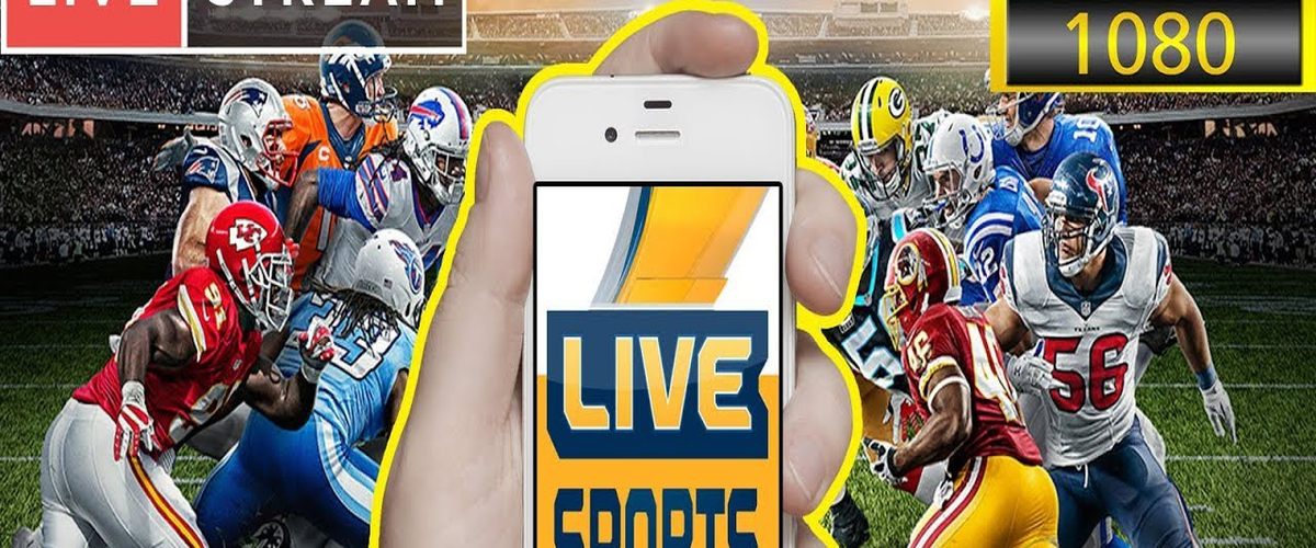{{[CBS!LIVE]}}`-*49ERS VS PACKERS GAME LIVE STREAM
