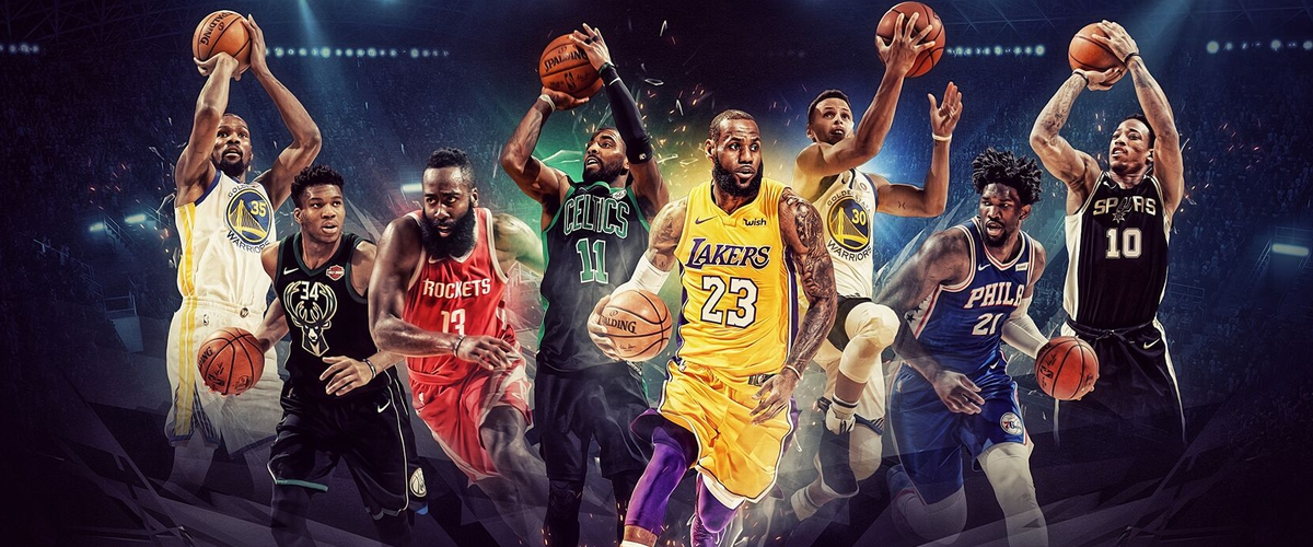 The NBA is Back! 6 Title Contenders for 2018-2019 Season