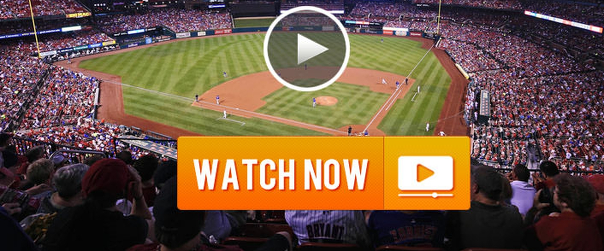 [[MLB]]- Milwaukee vs Los Angeles live Baseball Streaming