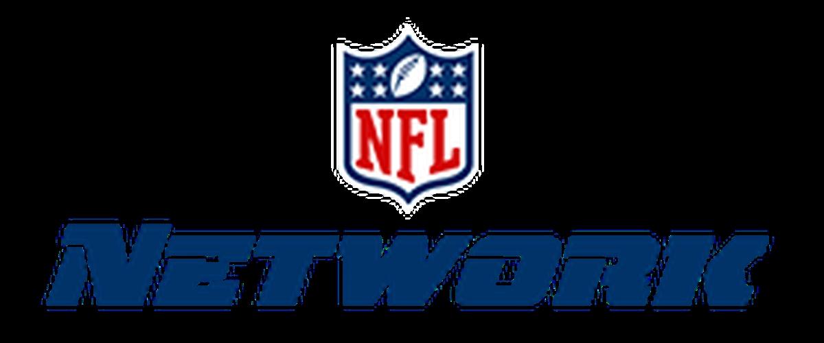 ^!NFL/TV^!!!!!!^ATLANTA FALCONS VS NEW YORK GIANTS LIVE STREAM 22/10/18