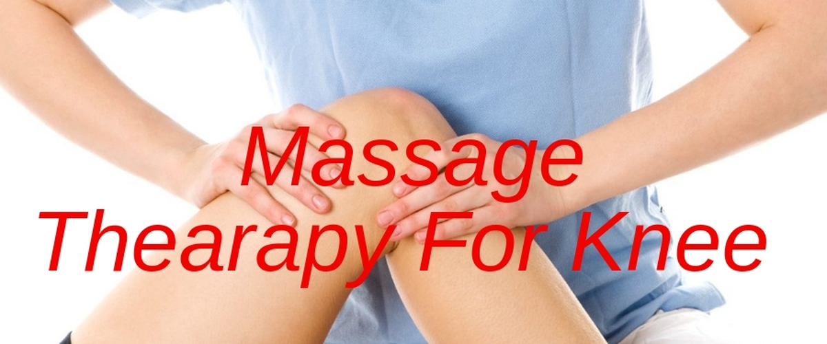 How Massage Therapy Aids To Remove Osteoarthritis Torment?