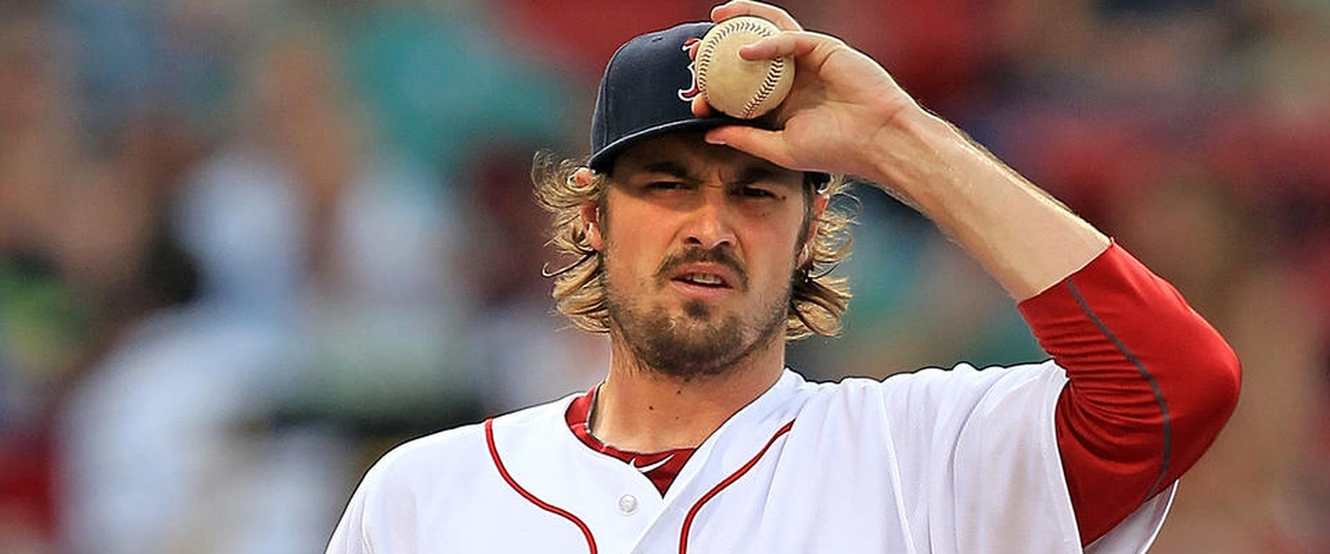 The Return of Andrew Miller: Should the Red Sox make it happen?
