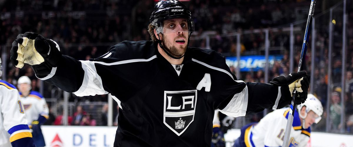 NHL DFS: DraftKings/FanDuel Daily Fantasy Hockey Optimal Lineups - November 6th 2018