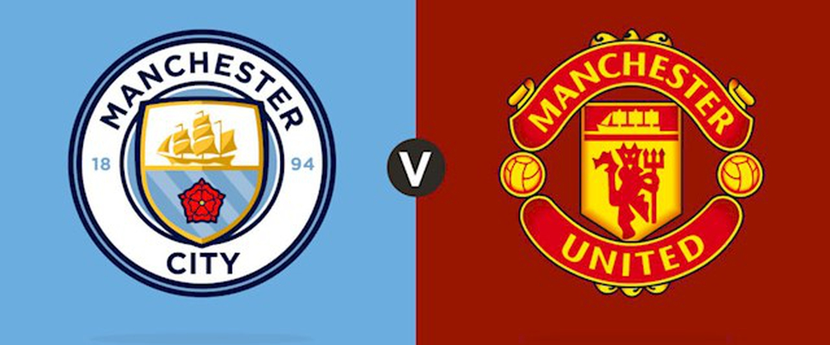 Manchester Derby: Manchester City win with confidence as Man United struggle to keep up with the pace