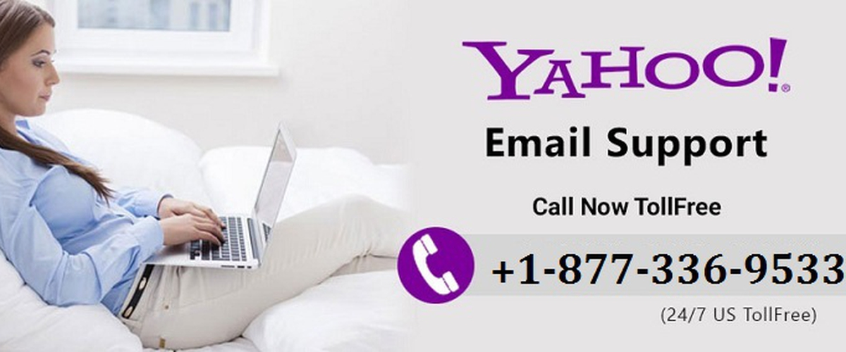 HOW DO WE AT YAHOO SUPPORT NUMBER ASSIST TO HACKED YAHOO MAIL ACCOUNT?