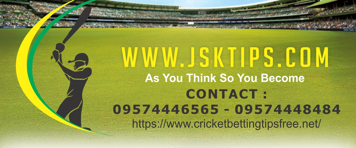 Cricket betting free tips blog how to bet on world series