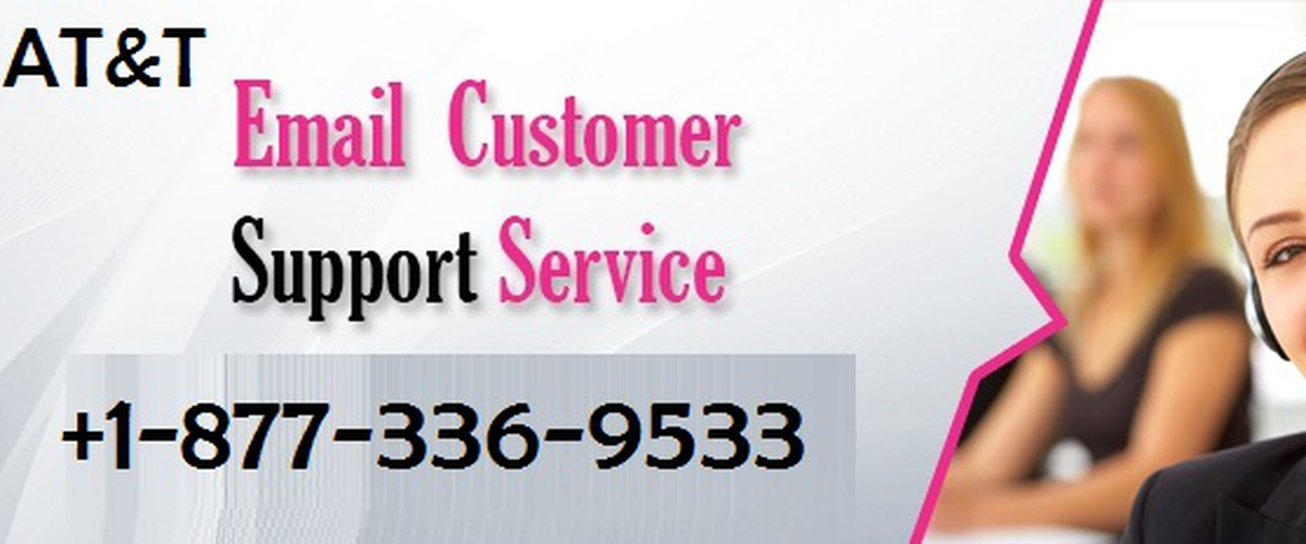 AT&T YAHOO CUSTOMER SUPPORT SERVICE FOR EMAIL ISSUE