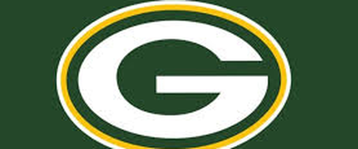 One Week Later: Who is Emerging as Packers Coaching Candidates and Potential Help