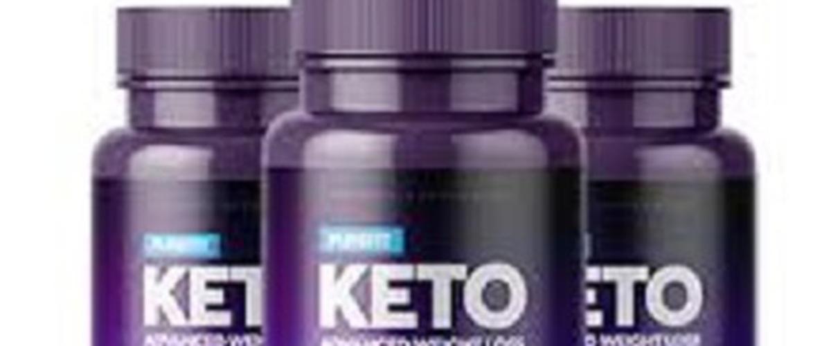 Purefit Keto : https://www.suxorfree.com/purefit-keto/