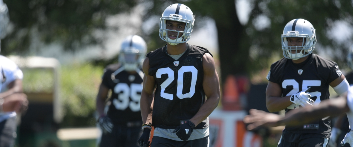 Melifonwu Preview