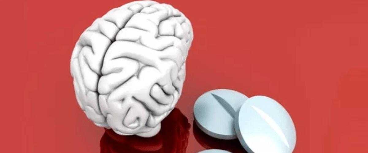 Reviva Brain: Nootropic Pills To Improve Cognition, Memory & Intelligence!