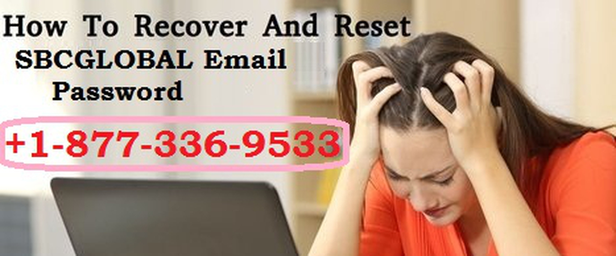 LEARN HOW TO RECOVER IF YOU FORGET SBCGLOBAL EMAIL PASSWORD