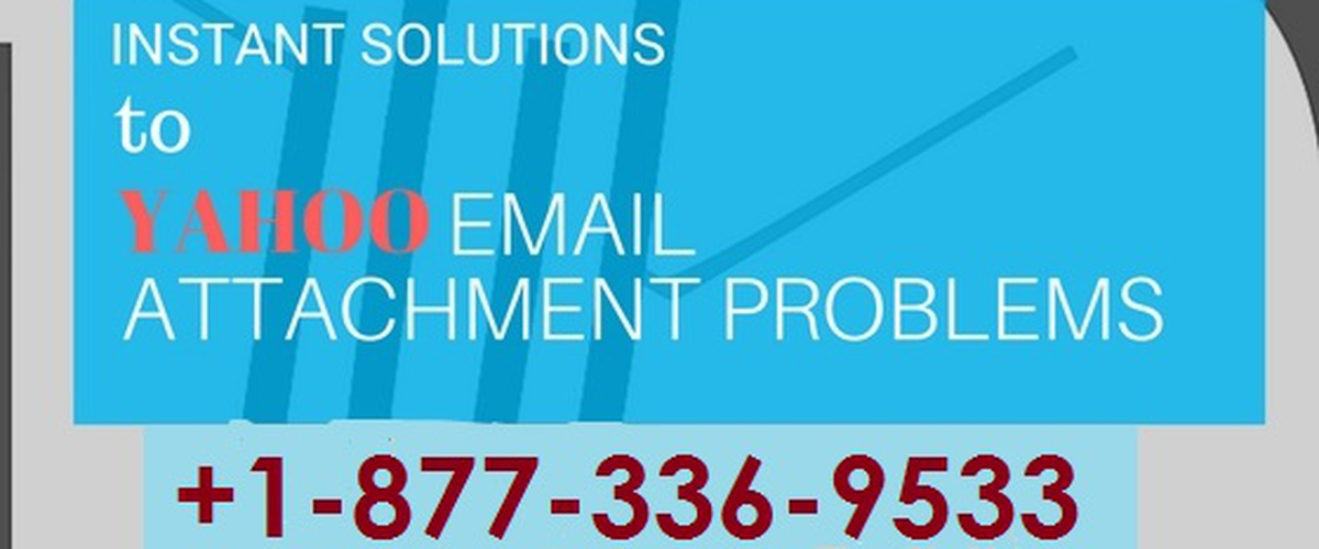 FACING PROBLEM IN ATTACHING FILES, FOLDERS IN YAHOO MAIL ACCOUNT! APPROACH YAHOO MAIL HELPLINE