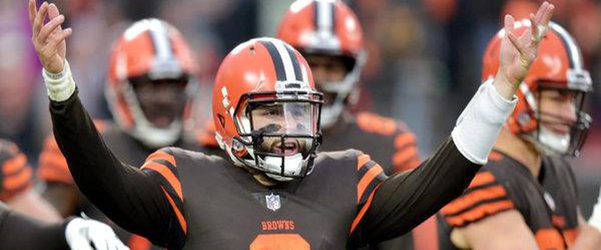 NFL Week 17: Final Week of Season Brings Games for Seeding and Playoff Spots