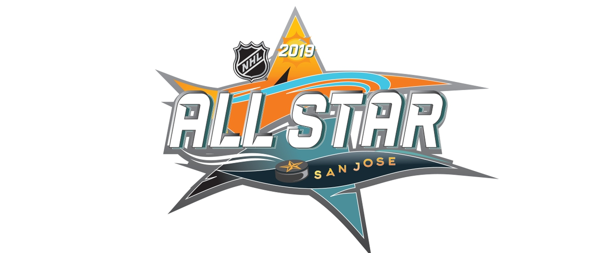 2019 NHL All-Star Game Rosters Announced