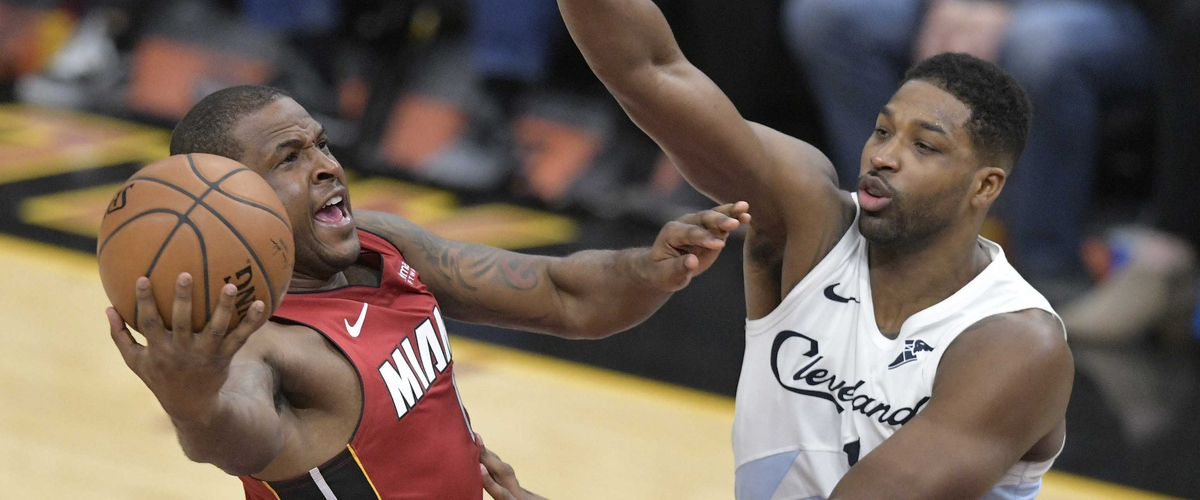 Four takeaways from Heat vs Cavs