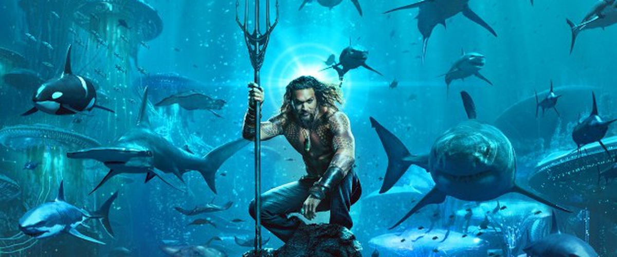 123MoviE Watch Aquaman ONLINE 2018 HD Full and Free