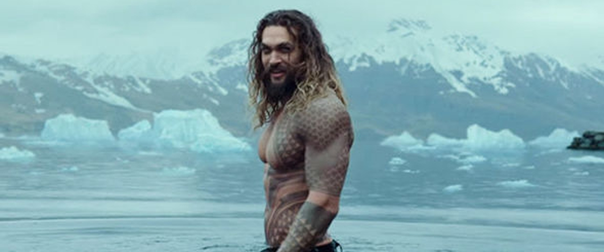 Aquaman   ([2018]) Full Movie Watch online free.HD