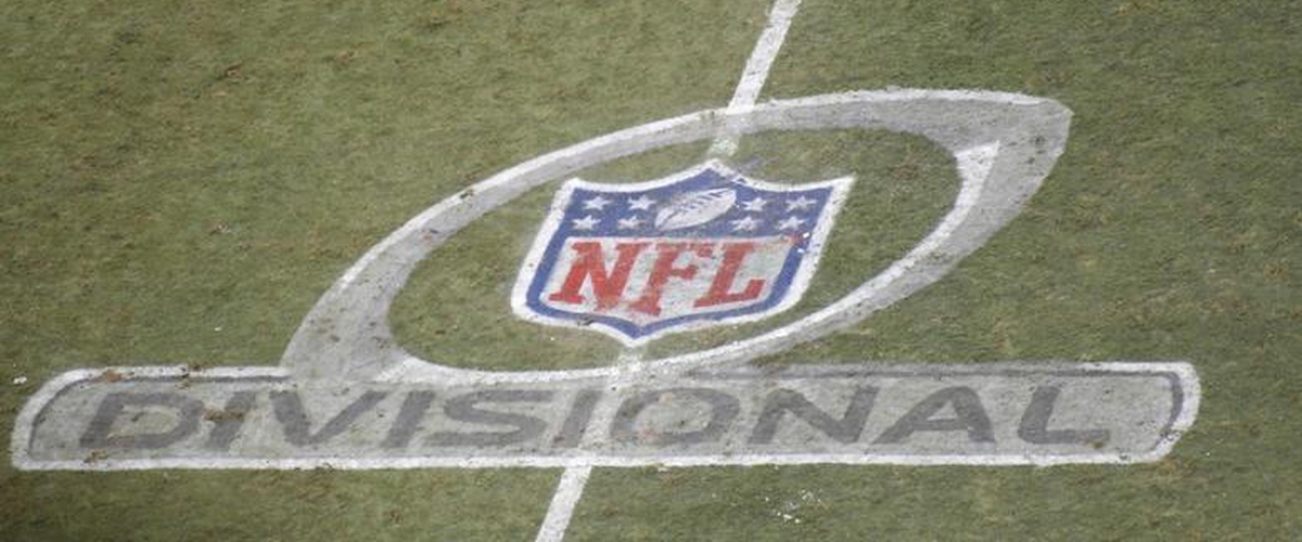 NFL Playoffs Divisional Round Preview/Prediction