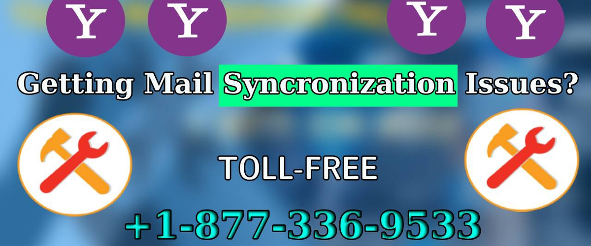 HOW DO YAHOO HELP DESK NUMBER USA ASSIST YOU IN SYNCHRONIZING YOUR YAHOO ACCOUNT ON YOUR MOBILE?