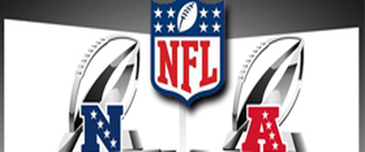 Conference Championship Predictions