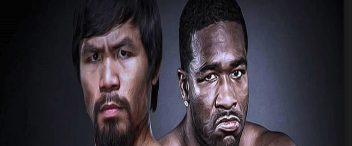 How to Watch Pacquiao vs Broner Live Online?