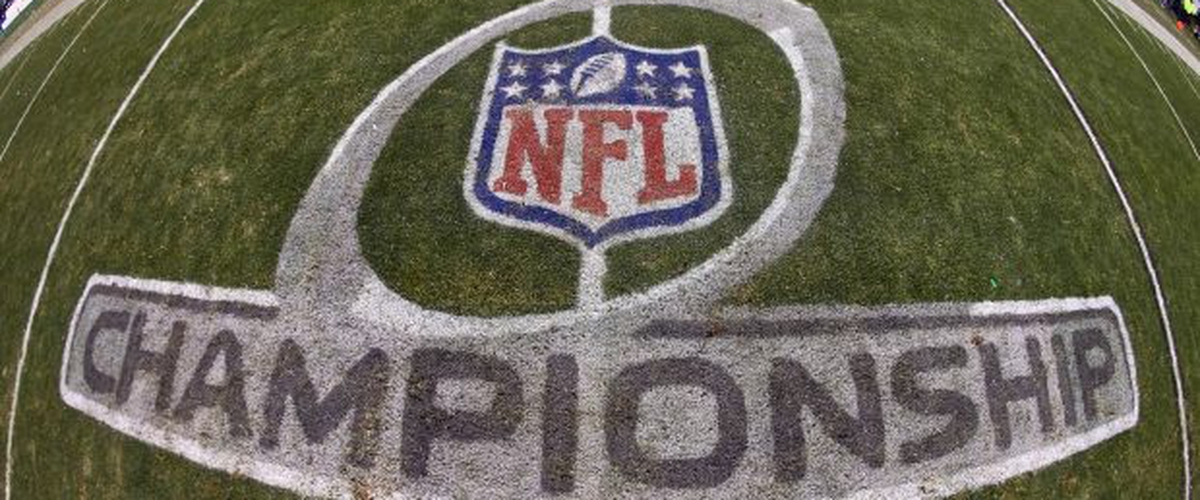 NFL Championship Sunday Preview/Prediction