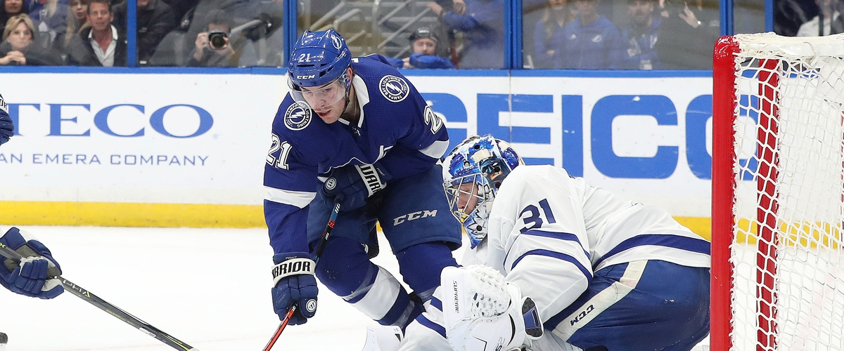 Is this Lightning team built to win the Stanley Cup?