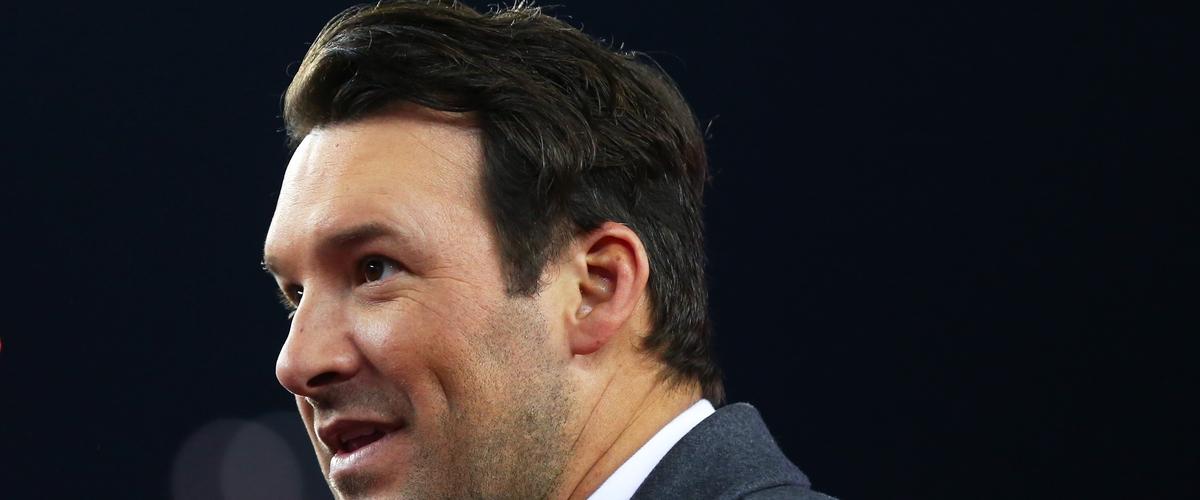 Dallas Cowboys top offensive coordinator candidates... Tony Romo?