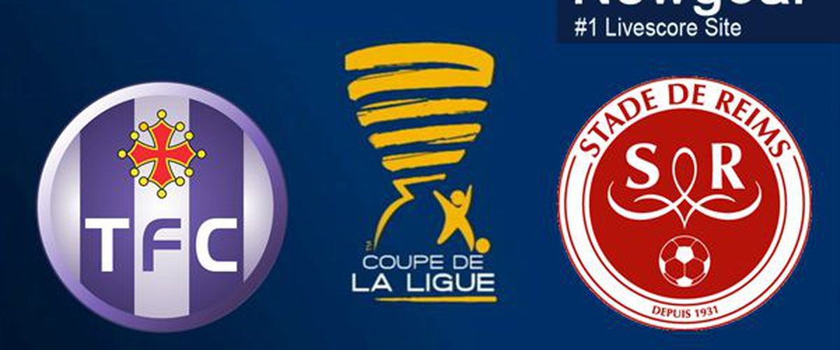 Toulouse VS Reims prediction