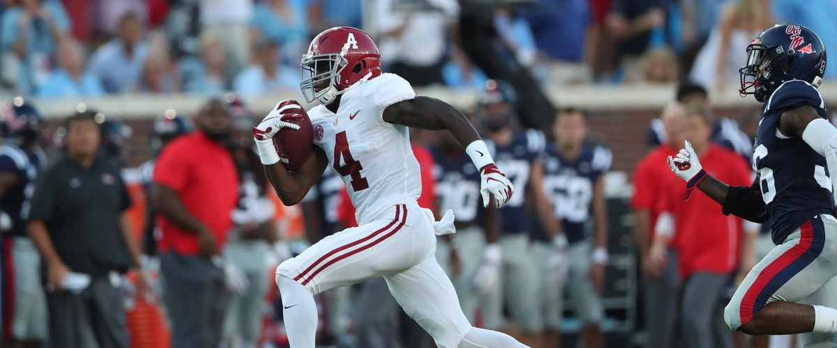 Three reasons why Alabama football will be strong again in 2019