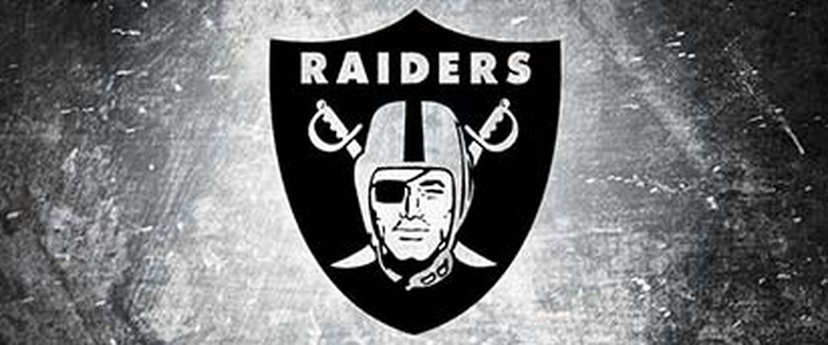 The State of the Oakland Raiders in regards to Fantasy Football 2019