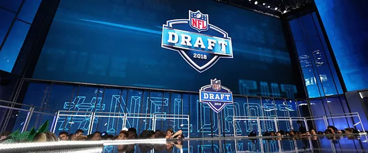 Post Super Bowl 2-Round 2019 NFL Mock Draft
