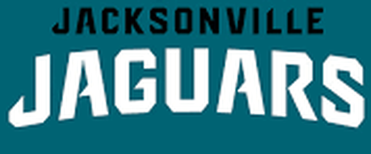 The State of the Jacksonville Jaguars in regards to Fantasy Football 2019