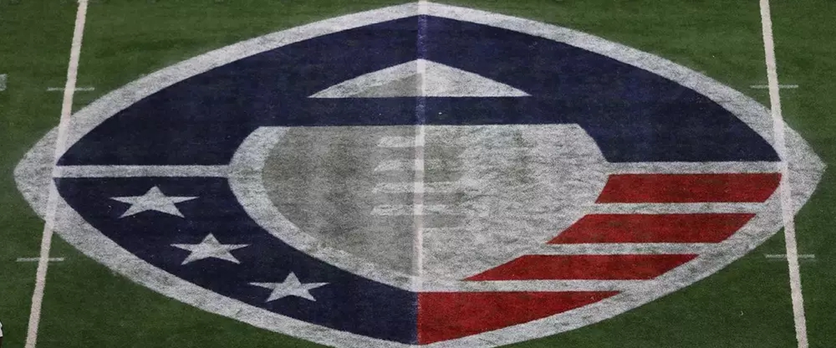 Does the NFL Finally have Competition? Pros and Cons of The AAF Debut Games