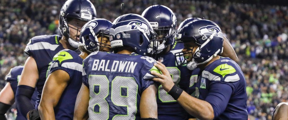 3 things the Seahawks should do this offseason