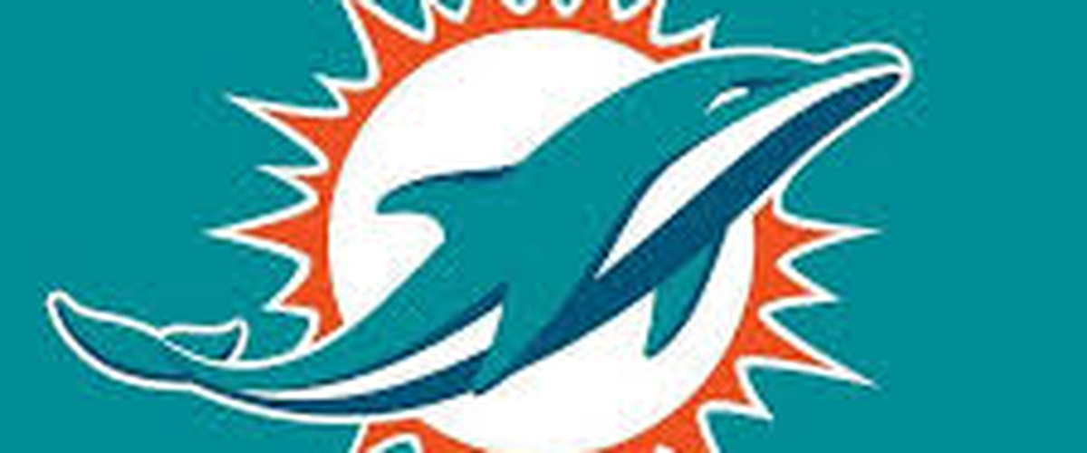 The state of the Miami Dolphins in regards to Fantasy Football 2019