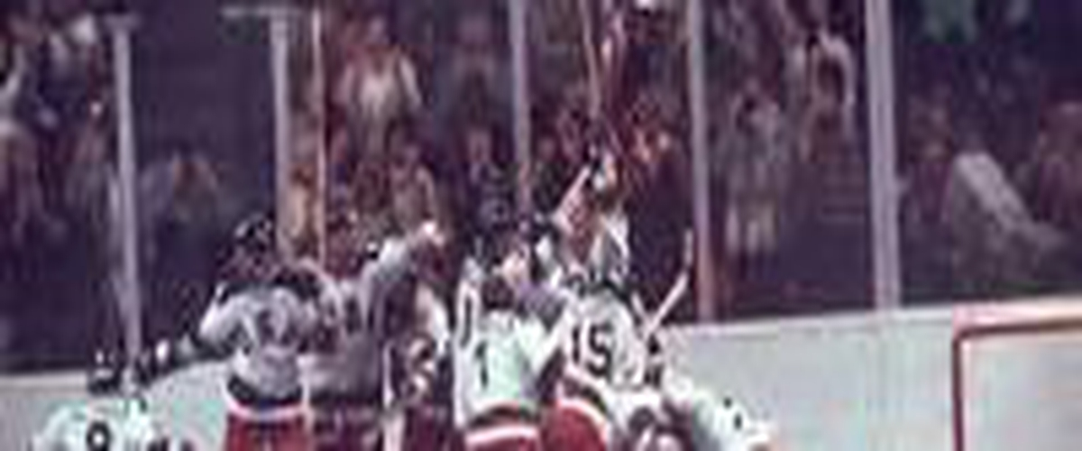 1980 Miracle On Ice: 39 Years Later