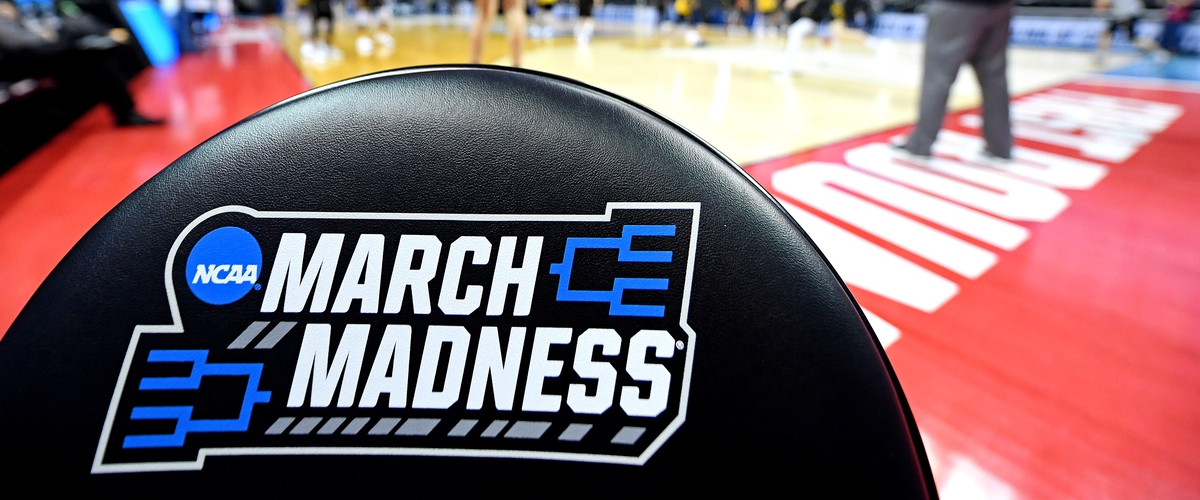 My 5 True Contenders for 2019 March Madness Before Conference Championships