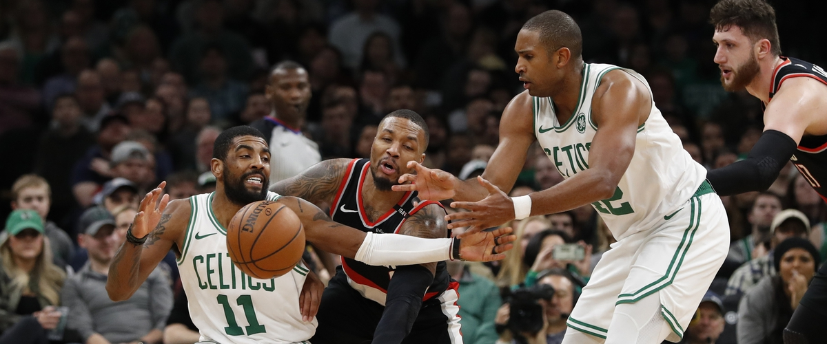 Boston Celtics vs Washington Wizards - Match Preview and Prediction