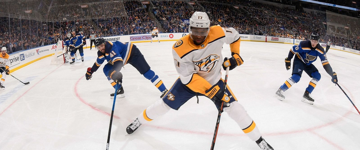 NHL DFS: DraftKings/FanDuel Daily Fantasy Hockey Optimal Lineups - March 3rd 2019