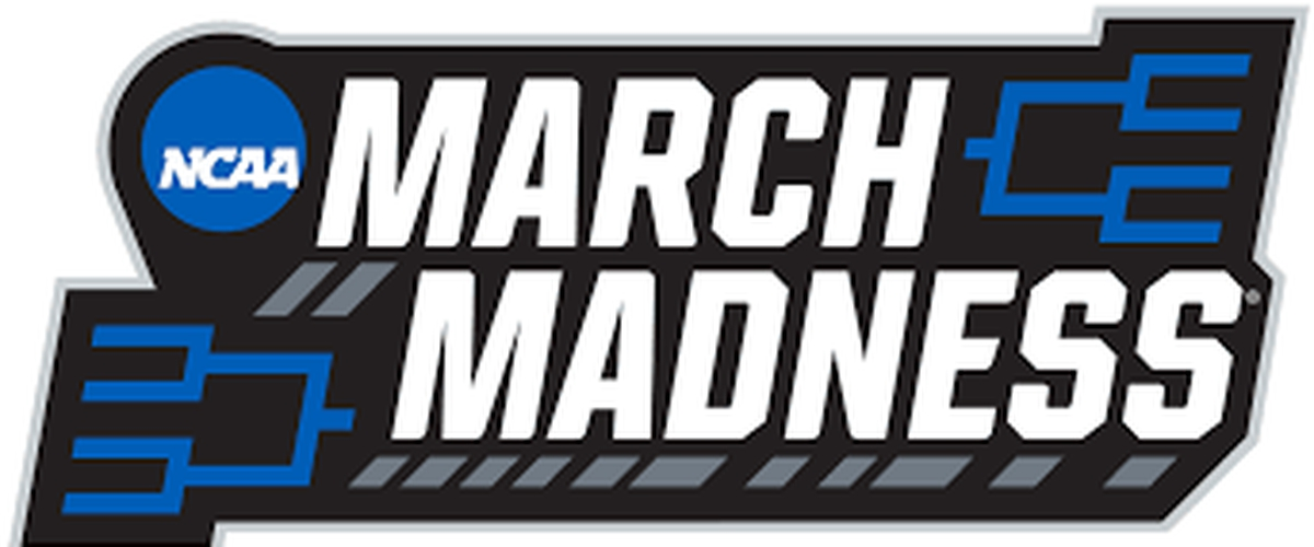 Best Possible Bracket-Busters Teams For 2019 March Madness In Each Region